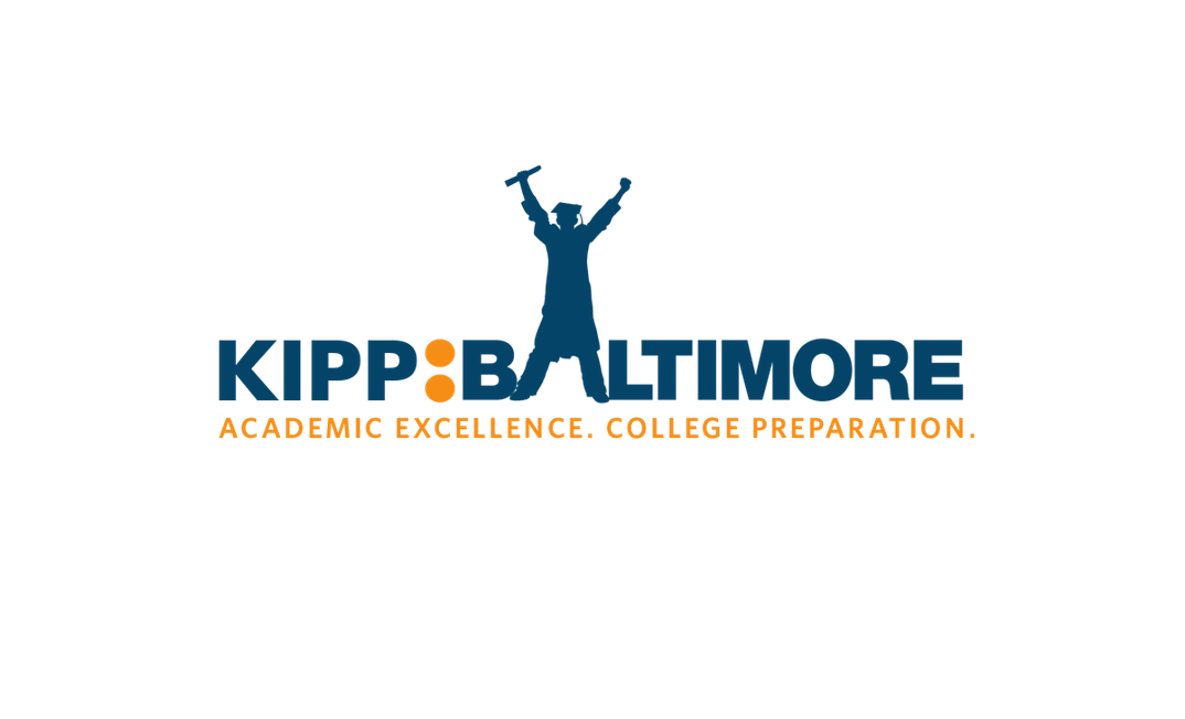 News Kipp Baltimore